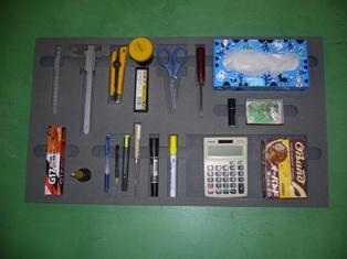 toolbox-used